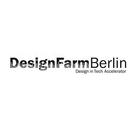 design farm berlin