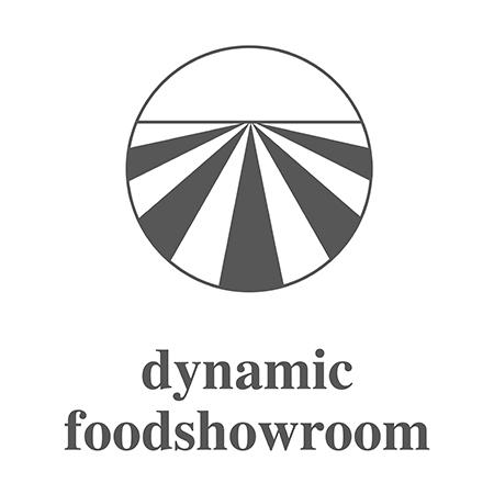 dynamic foodshow