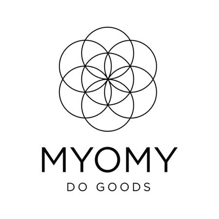 logo MyOMy