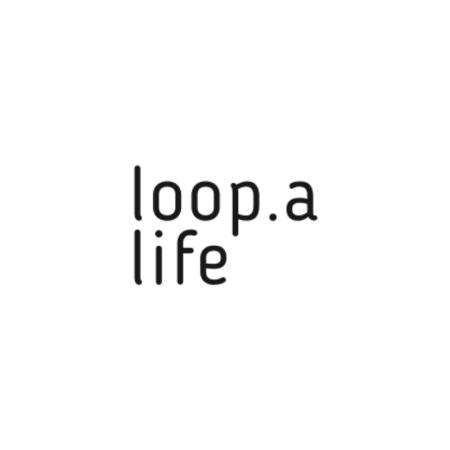 loop a life